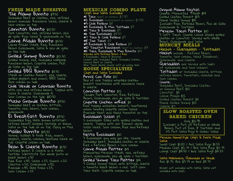 menu-inside-update