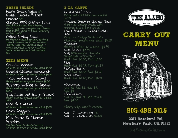 menu-out-updated