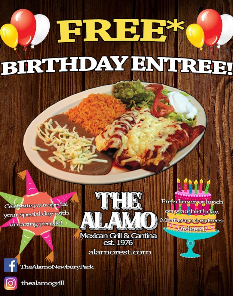 AlamoBirthdayEntree.jpg