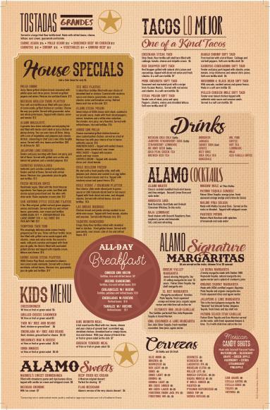 Alamo Bar 8887 c12176_FA-page-002